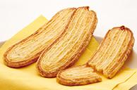 東京 バナナ 詰め合わせ